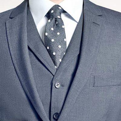 Businessanzug-Blau04