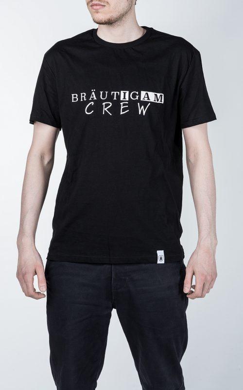 ArtofMen_BRTGMShirt1