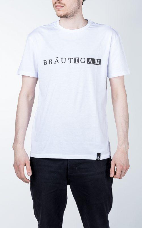 _ArtofMen_BRTGM-Shirt