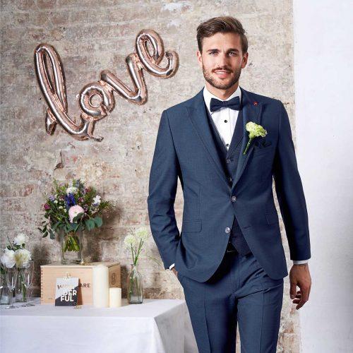03_Look02_Wedding_129