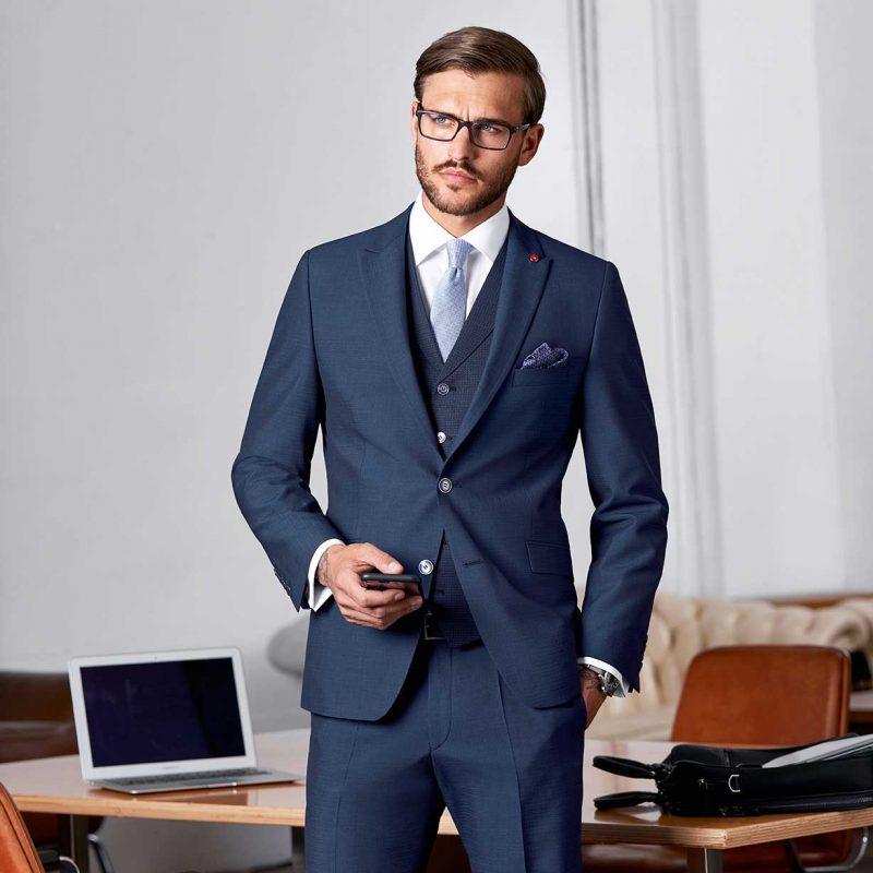 05_Look02_Business_094
