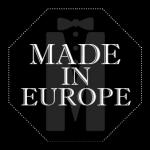 made-i-e_seal_web