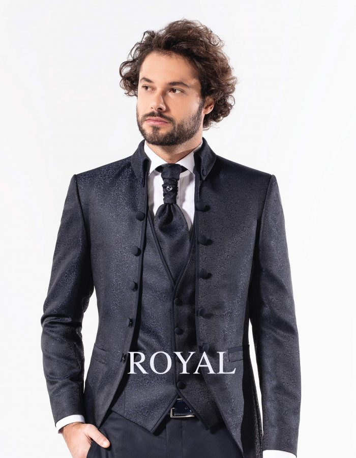 Royal_Suit