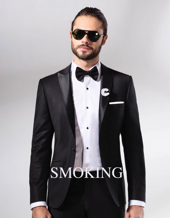 Smoking_Suit