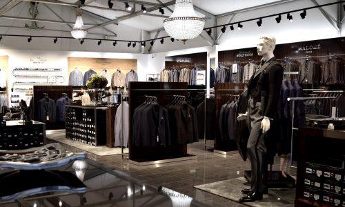Hochzeits Store Dortmund 4